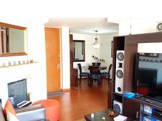 Apartamento en venta en Estrella Del Norte de 3 hab. con Jardín...