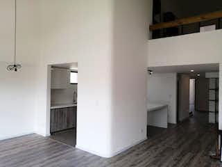 Apartamento en venta en La Estrada 196m² con Balcón...