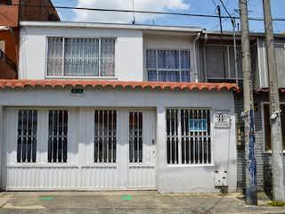 Casa en venta en La Fragua de 5 hab.