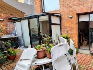 Vendo apartamento Rosales con terraza, 2 alcobas principal grande