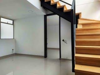 Apartamento en Venta VILLA PAULA
