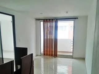 Apartamento en Venta SAN JOSE OBRERO Bello