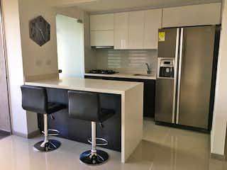 Apartamento en Venta SAN GERMAN con área de 70 m2