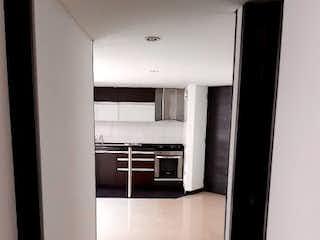 Apartamento en Venta HAYUELOS