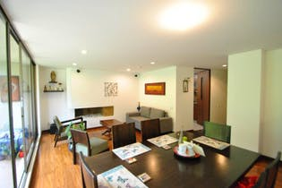 Apartamento En Bogota Gilmar, cuenta con 3 habitaciones.