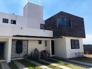 Casa en Venta en San Francisco San Mateo Atenco