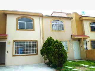 Casa en Venta en Las Américas Ecatepec de Morelos