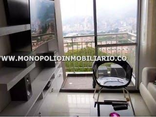 Tukana 1110, apartamento en venta en Toledo, La Estrella