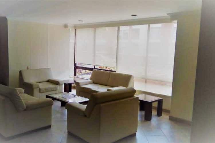 Portada Apartamento en venta en Santa Helena, 71mt.