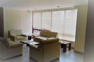 Apartamento en venta en Santa Helena 71m²
