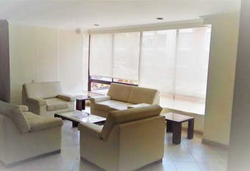 Apartamento en venta en Santa Helena, 71m²