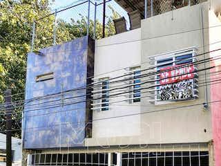 Casa en venta en Zapopan (zona Batán)