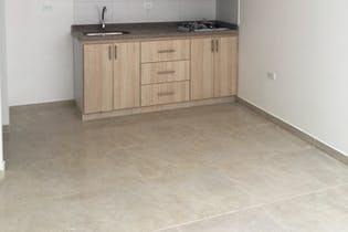 Casa en venta en Barrancas de 136m² con Solarium...