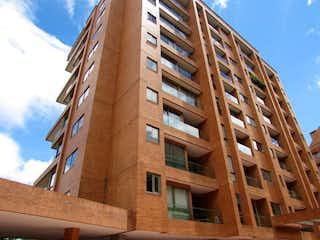 Apartamento en venta en Barrio Usaquén, 336m² con Zonas húmedas...
