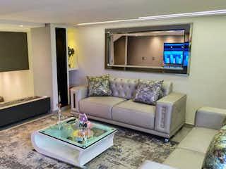Casa en venta en Estrella Del Norte 350m² con Bbq...
