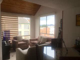 Apartamento en venta en El Encanto, 92mt duplex