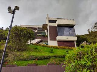 Venta Casa Sopó, Cundinamarca