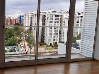 Apartamento En Arriendo/venta En Bogota El Salitre Parte Alta