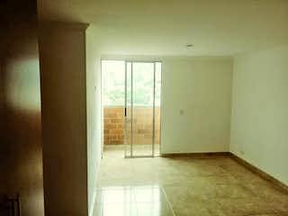 Apartamento en Venta LOS COLORES