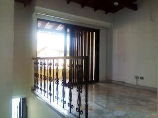 Casa en Venta SAN PABLO