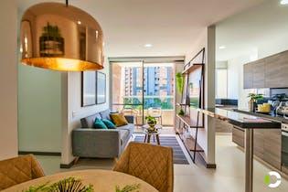 Sabatto Living, Apartamentos en venta en Asdesillas de 2-3 hab.