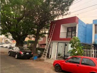 Casa en Venta en El Colli Urbano 1a. Sección Zapopan