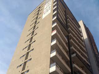 105871 - Apartamento en Sabaneta tipo loft para la venta 1 habitación
