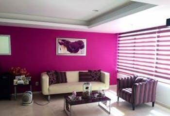 Casa en venta, Gral. Anaya 280 m²