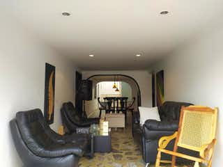 Casa en venta en Casco Urbano Caldas de 4 alcoba