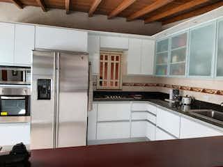 Casa en venta en Boston, 153m² con Zonas húmedas...