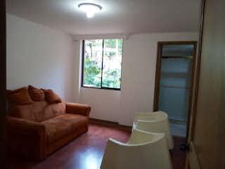 Apartamento en venta en La Candelaria, 197m²