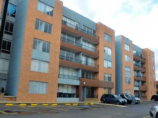 Apartamento En Arriendo/venta En Tocancipa