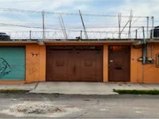 Casa en Venta en Santa Ana Poniente Tláhuac