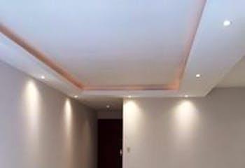 Departamento en venta en Narvarte 98 m2 con elevador