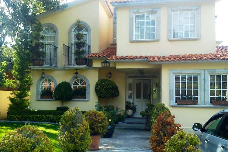Portada Casa en VENTA en Condado de Sayavedra