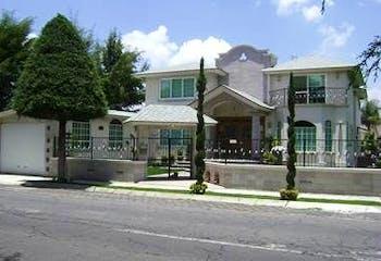 Casa en venta en Condado De Sayavedra con acceso a Piscina