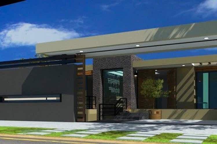 Portada Casa Completamente Remodelada en VENTA Ciudad Satélite
