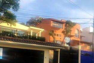 Casa en venta en Condado De Sayavedra 4ta Secc 445m² con Zonas húmedas...