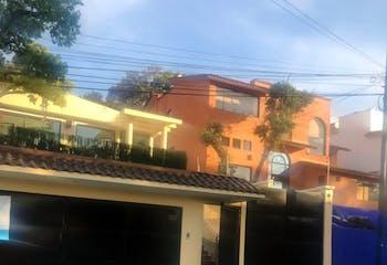 Casa en VENTA Sayavedra $10,000,000
