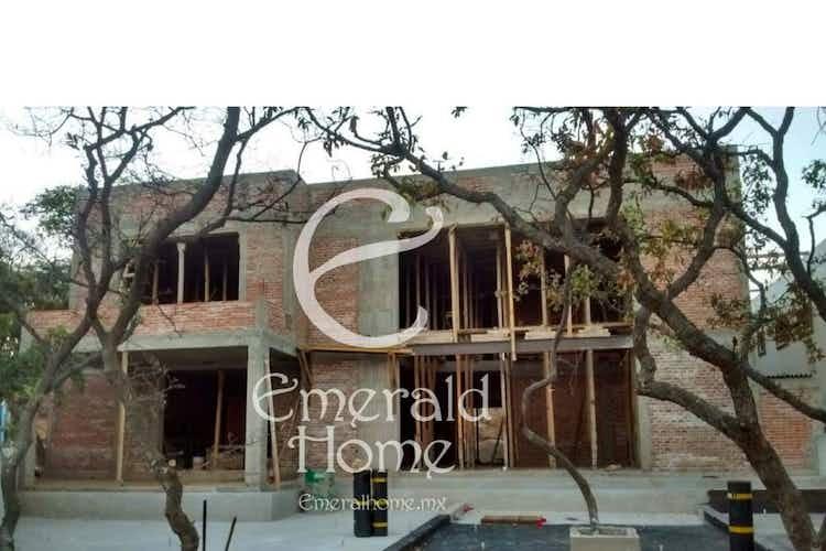 Portada Casa en Venta Sayavedra $16,380,000.00