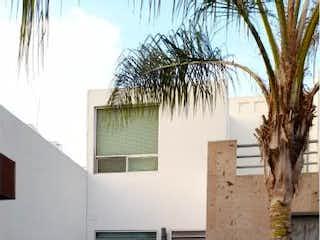 Casa en Venta en Unidad Hab El Verde (planetario) Guadalajara