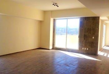 Departamento en venta en Lomas Country Club de 364 mts2