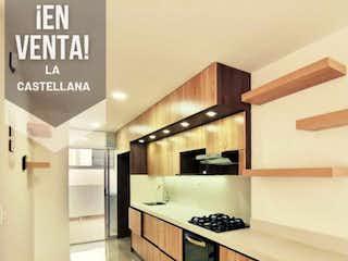 Apartamento en venta en La Alpujarra, 113m² con Balcón...