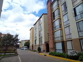 Venta Apartamento Villa Magdala, Bogotá