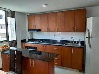 Apartamento en venta en Laureles - Medellín