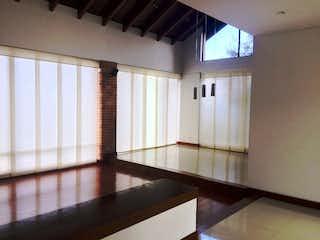 Casa en venta en Calahorra 634m² con Piscina...