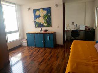 Apartamento En Venta En Chia Santa Lucia