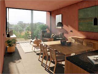 Napoles Apartments