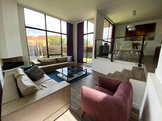 Casa en venta en La Conejera, 260mt de dos niveles