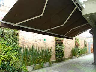 Casa En Arriendo/venta En Bogota Chico Norte Ii
